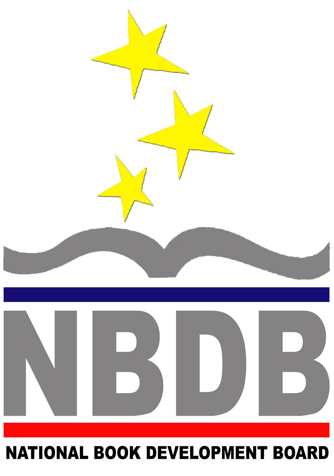 nbdb-logo-very-big